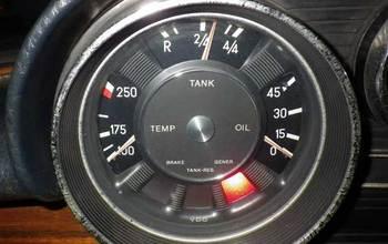 FuelGuage2.jpg