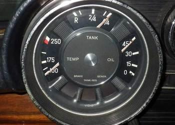 FuelGuage5.jpg